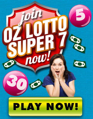 Lotto Super 7